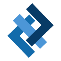 Brett Ransley | Web developer nz | Joomla developer nz